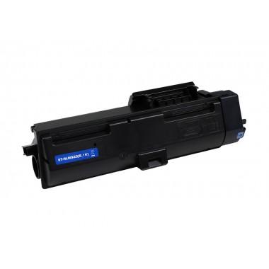 Toner Epson Compatível C13S110079/C13S110080/C13S110078 Preto Epson Compatível Consumíveis