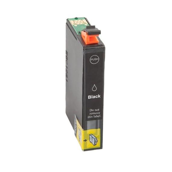 Tinteiro Epson Compatível C13T02W14010/C13T02V14010 T02W1/T02V1