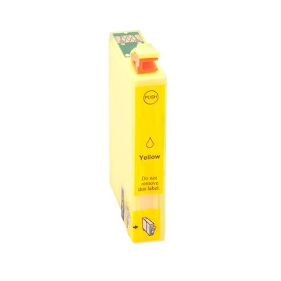 Tinteiro Epson Compatível C13T03A44010/C13T03U44010 T03A4/T03U4