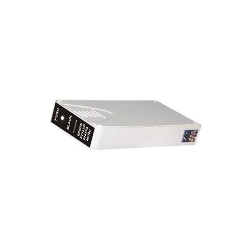 Tinteiro Epson Compatível C13T55914010 Preto Epson Compatível Consumíveis