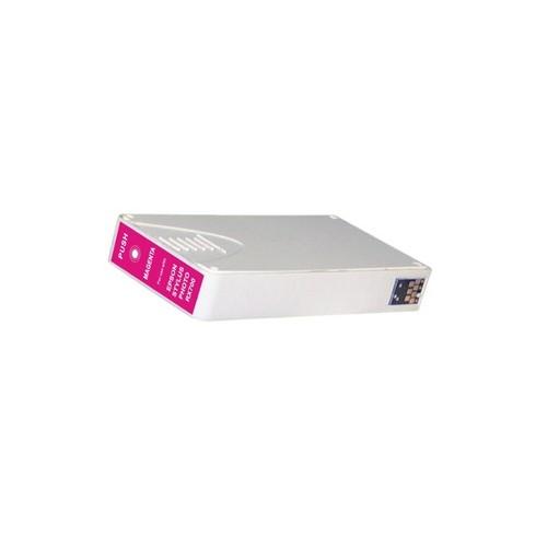 Tinteiro Epson Compatível C13T55934010 T5593 Magenta (16 ml)
