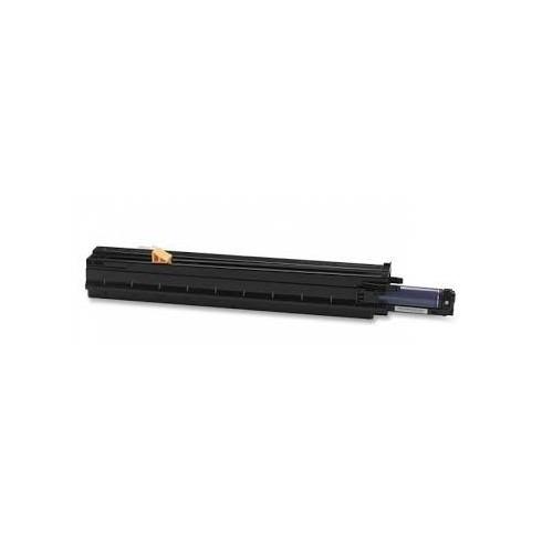 Tinteiro Epson Compatível T6941/T6921/T6931 Preto Epson Compatível Consumíveis