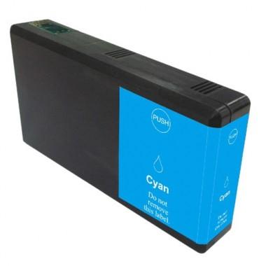 Tinteiro Epson Compatível C13T70124010/C13T70224010/C13T70324010 Ciano Epson Compatível Consumíveis