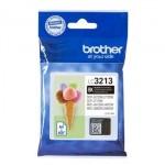 Tinteiro Brother LC3213BK Preto Brother Consumíveis