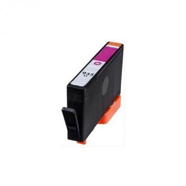 Tinteiro HP Compatível C2P25AE Nº935XLM Magenta (825 Pág.)