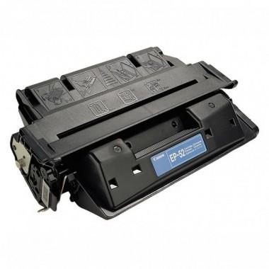 Toner HP Compatível 3839A003  HP Compatível Consumíveis