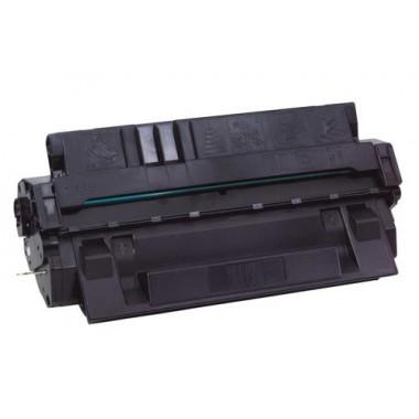 Toner HP Compatível C4129X Nº29X Preto (10.000 Pág.)