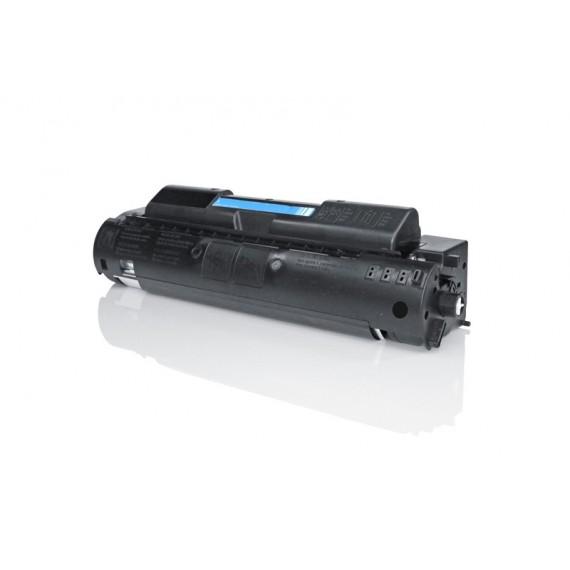 Toner HP Compatível C4191A
