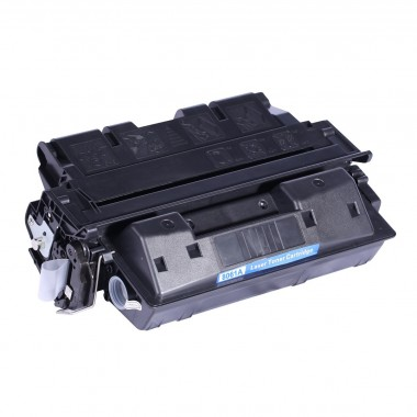 Toner HP Compatível HPC8061A  HP Compatível Consumíveis