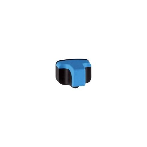 Tinteiro HP Compatível C8771EE Nº363C Ciano (10 ml)