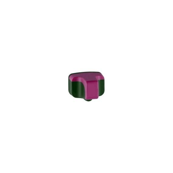 Tinteiro HP Compatível C8772EE Magenta HP Compatível Consumíveis