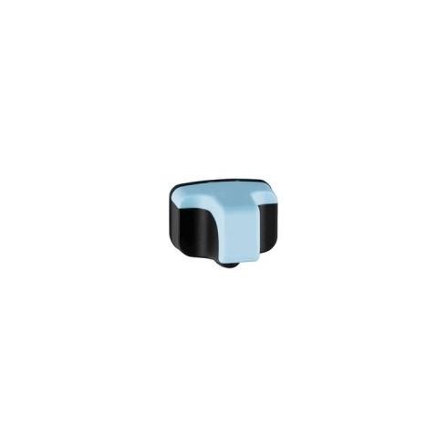 Tinteiro HP Compatível C8774EE Ciano Claro HP Compatível Consumíveis