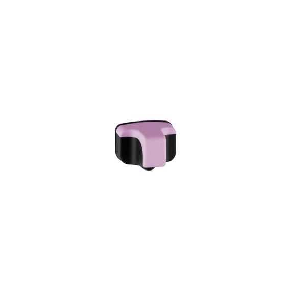 Tinteiro HP Compatível C8775EE Nº363MC Magenta Claro (8.5 ml)