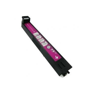Toner HP Compatível CB383A  Magenta HP Compatível Consumíveis