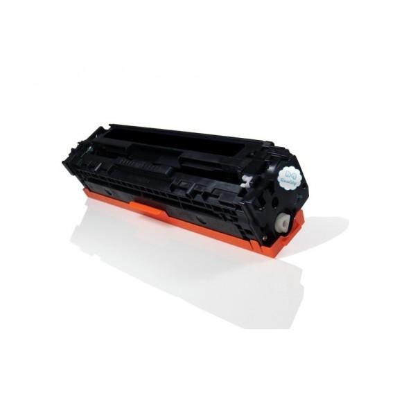 Toner HP Compatível CB540A/CE320A/CF210X/CF210A