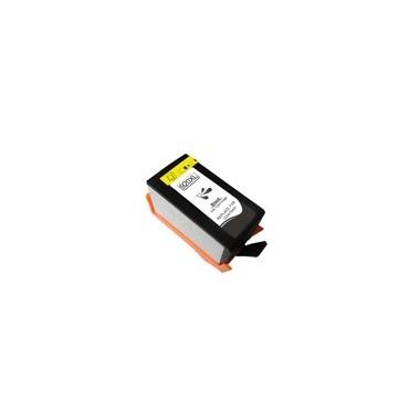 Tinteiro HP Compatível CD975AE Preto HP Compatível Consumíveis