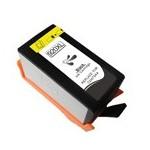 Tinteiro HP Compatível CD975AE Nº920XLBK Preto (53 ml)