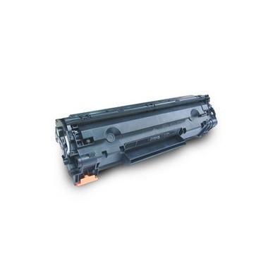 Toner HP Compatível CE278A Nº78A Preto (2.100 Pág.)