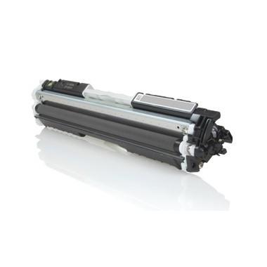 Toner HP Compatível CE310A/CF350A  Preto HP Compatível Consumíveis