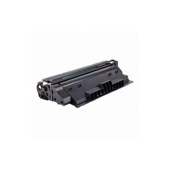Toner HP Compatível CF214X Preto HP Compatível Consumíveis