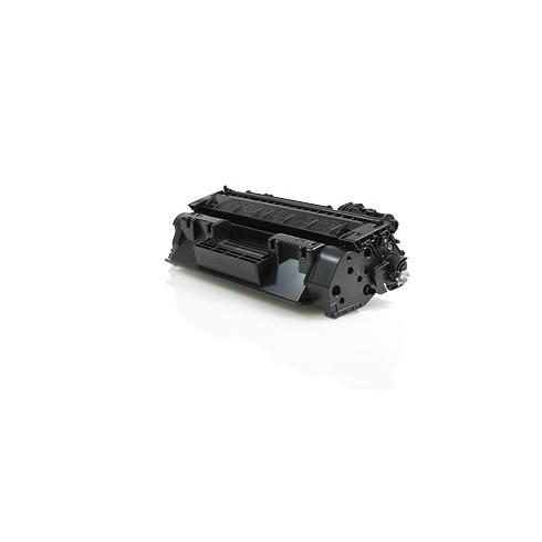 Toner HP Compatível CF226A Preto HP Compatível Consumíveis