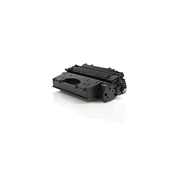 Toner HP Compatível CF226X Preto HP Compatível Consumíveis