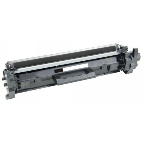 Toner HP Compatível CF230X Nº30X Preto (3.500 Pág.)