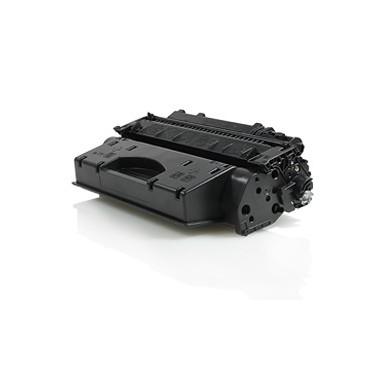 Toner HP Compatível CF287X Preto HP Compatível Consumíveis