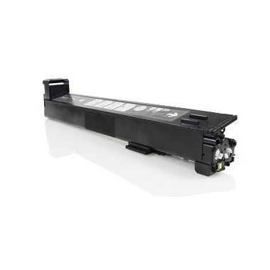 Toner HP Compatível CF310A Preto HP Compatível Consumíveis