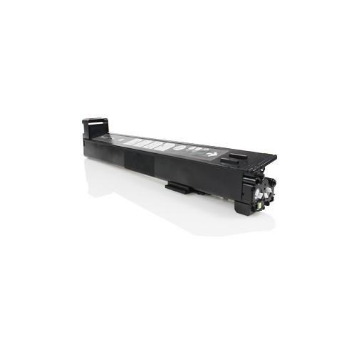 Toner HP Compatível CF310A Nº826A Preto (29.000 Pág.)