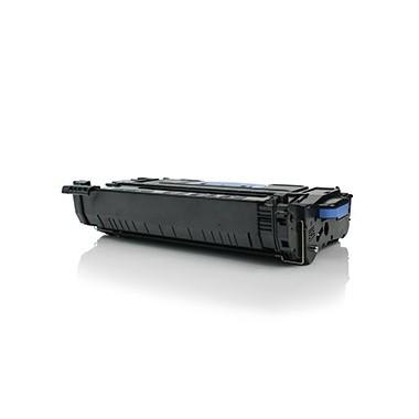 Toner HP Compatível CF325X Nº25X Preto (34.500 Pág.)