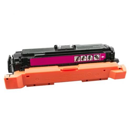 Toner HP Compatível CF363X Magenta HP Compatível Consumíveis