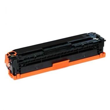 Toner HP Compatível CF400X/CF400A Nº201X/Nº201A Preto (2.800
