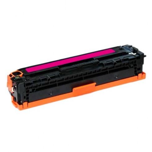 Toner HP Compatível CF413X/CF413A Magenta HP Compatível Consumíveis