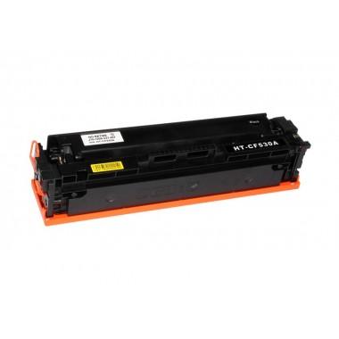 Toner HP Compatível CF530A Nº205A Preto (1.100 Pág.)