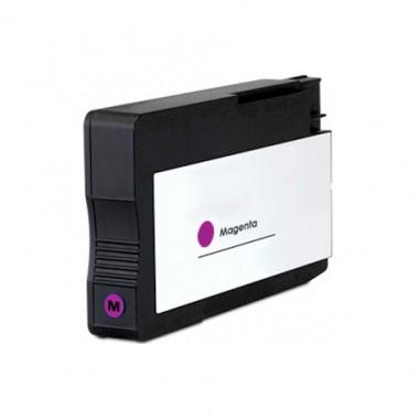 Tinteiro HP Compatível F6U17AE/F6U13AE Nº953XLM Magenta (26 ml)