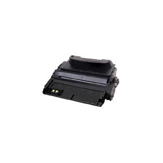 Toner HP Compatível Q5942X/Q1338A/Q1339A/Q5945A  HP Compatível Consumíveis