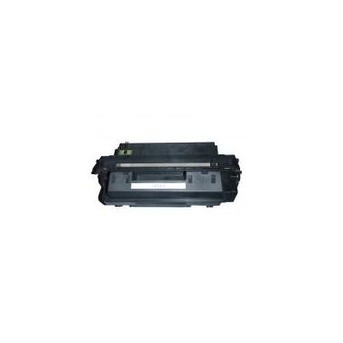 Toner HP Compatível Q2610A Nº10A Preto (6.000 Pág.)