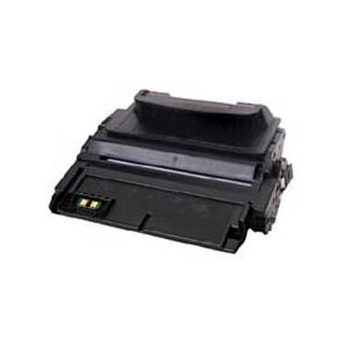 Toner HP Compatível Q5942X/Q1338A/Q1339A/Q5945A Preto HP Compatível Consumíveis