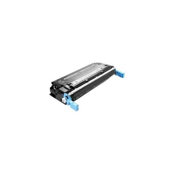 Toner HP Compatível Q5950A Nº643A Preto (11.000 Pág.)