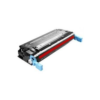 Toner HP Compatível Q5953A Magenta HP Compatível Consumíveis