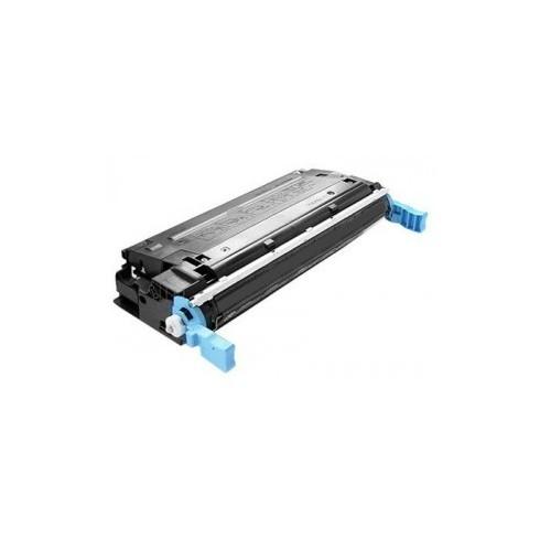 Toner HP Compatível Q6460A  HP Compatível Consumíveis