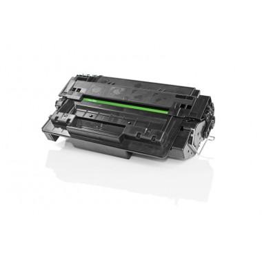 Toner HP Compatível Q7551A Nº51A Preto (6.500 Pág.)