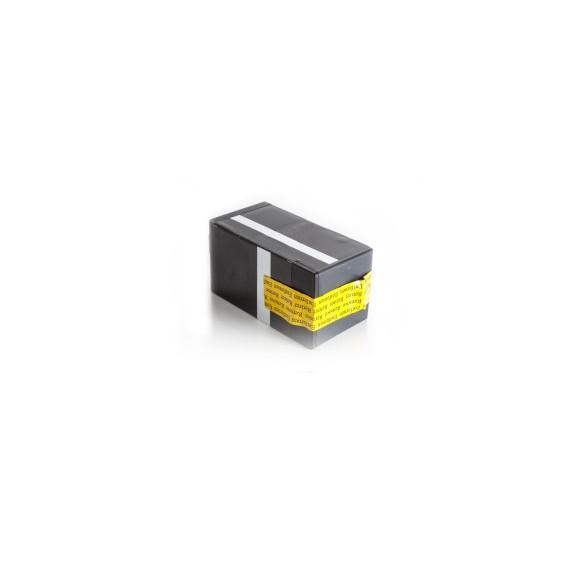 Tinteiro HP Compatível T6M15AE/T6L99AE/T6M19AE Preto HP Compatível Consumíveis