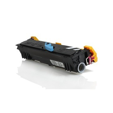 Toner Konica Compatível 4518812 Preto Konica Compatível Consumíveis