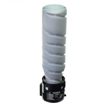 Toner Konica Compatível A1UC050/A1UC0D0 TN-116/TN-117 Preto