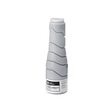 Toner Konica Compatível 8938415 Preto Konica Compatível Consumíveis