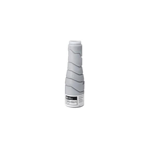 Toner Konica Compatível 8938404 Preto Konica Compatível Consumíveis