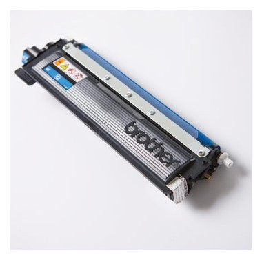 Toner Brother TN230C Ciano Brother Consumíveis