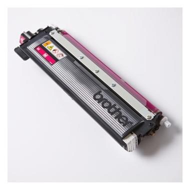 Toner Brother TN230M Magenta Brother Consumíveis